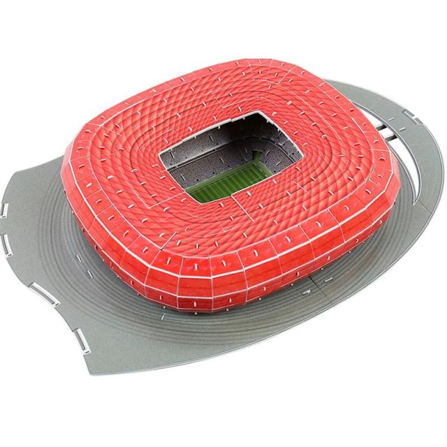 building-block-models-3d-puzzle-germany-munich-football-game-stadiums-diy-enlighten-brick-toys-scale-sets-paper-competition